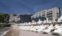 Hotel Avala Budva_2