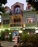 Hotel Eminent_1