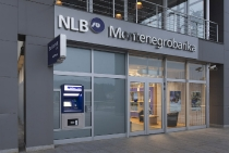 Montenegrobanka Podgorica_1
