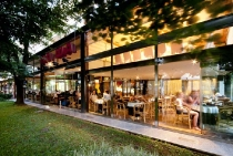 Restoran Masa_1