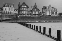 France Bretagne_4