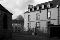 France Bretagne_8