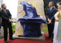 Delegacija Evropske Unije u Crnoj Gori_7