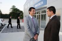 DMD Delta Podgorica_4