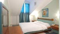 HOTEL EMINENT Podgorica_1